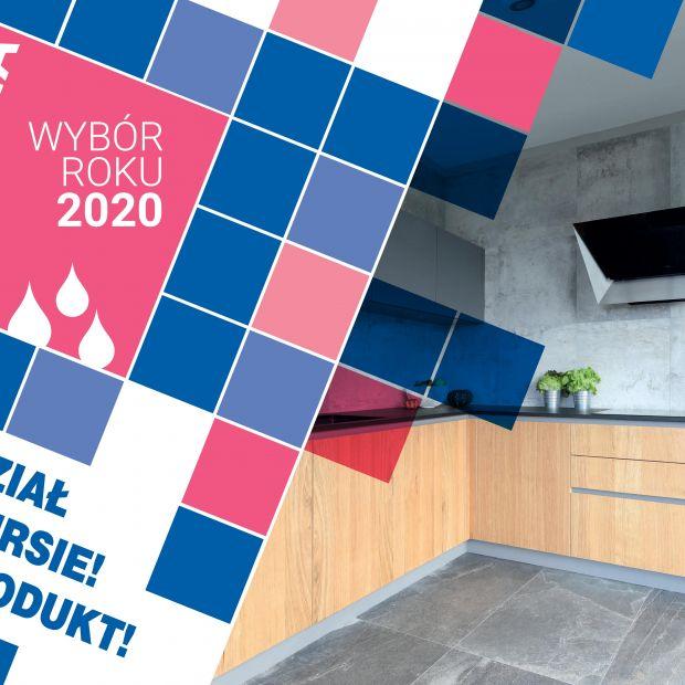 Szukamy najlepszych produktów do kuchni na polskim rynku!