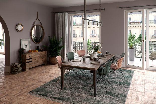 Nowoczesne okna - tak chronisz dom przed mrozem