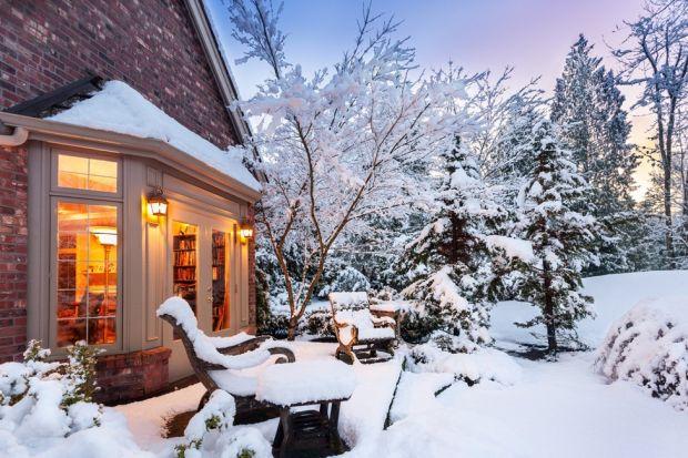 Ile kosztuje ogrzewanie domu?