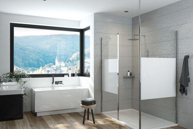 Wanny prostokątne to klasyka, która doskonale pasuje do każdej łazienki.