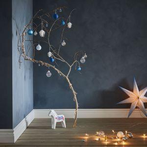Cudowne święta dla wszystkich. Fot. IKEA