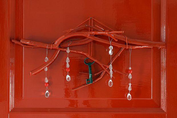 Bożonarodzeniowe dekorowanie wnętrz to obowiązkowy punkt na liście przygotowań do świąt.