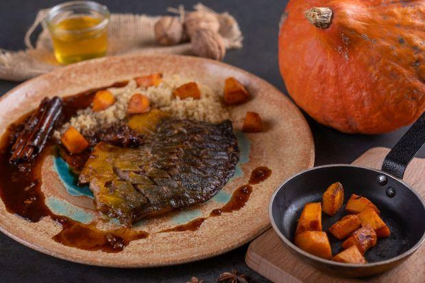 Zdrowe ryby: poznaj zalety karpia