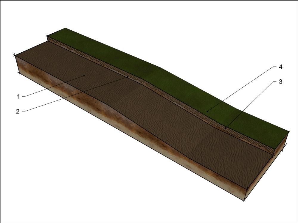 Schody ogrodowe rys. Buszrem 001.1.jpg