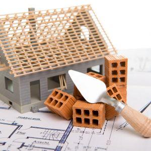 Rynek nieruchomości mieszkaniowych w 2020 roku - prognozy. Fot. Fotolia