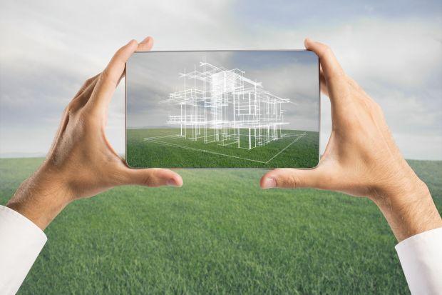 W ciągu ostatniego roku urządzenie smart home kupił już co dziesiąty z nas. Co kupujemy i czy dom inteligentny to już popularne rozwiązanie?