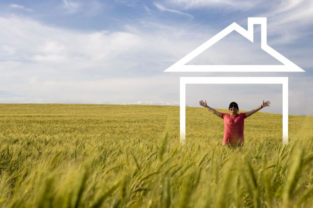 Rynek nieruchomości mieszkaniowych w 2020 roku. Co nas czeka?