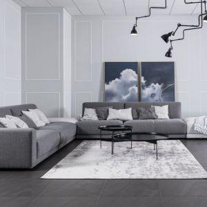 Sofa Beone. Fot. Nobonobo
