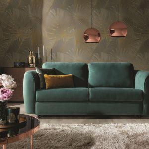 Sofa Cali. Fot. Wajnert