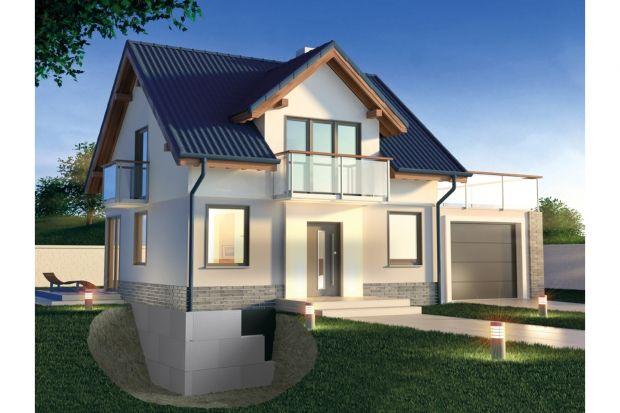 Kiedyś pełne podpiwniczenie domów jednorodzinnych uznawano za standard w budownictwie. Było to podyktowane nie tylko potrzebą przechowywania zapasów na zimę i opału, ale także wymaganiami technicznymi. Brakowało bowiem technologii, które pozwal
