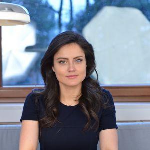 Katarzyna Dzięcioł, studio projektowe Karbonado