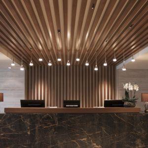 Fot. Tillberg Design of Sweden