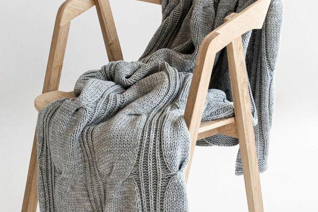 Poduchy, pledy, koce... Zobacz nowe kolekcje tekstyliów