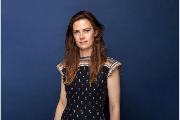 O designerskich inspiracjach, kobietach w designie oraz podejściu do projektowania rozmawialiśmy z Zofią Strumiłło-Sukiennik, projektantką, współwłaścicielkąpracowni Beza, prelegentką na 4 Design Days.