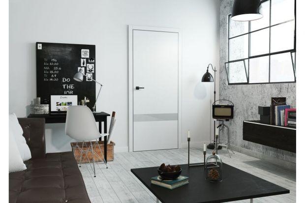 Aranżacja miejsca do pracy w domu