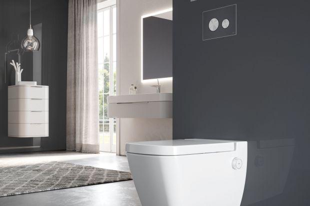 Toalety myjące to wciąż niezbyt popularne rozwiązania, jeżeli chodzi o wyposażenie polskich łazienek. Powodów jest kilka. Jednym z nich brak wystarczającej wiedzy i stereotypy dotyczące designu, kwestii technicznych, higieny czy bezpieczeństwa.