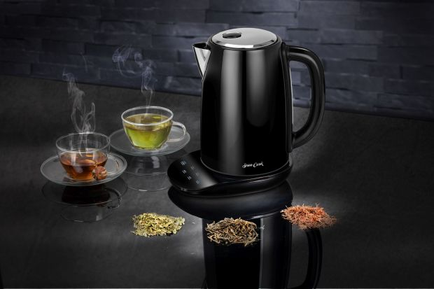 Filiżanka herbaty wspaniale rozgrzewa i ma właściwości relaksujące. Może również wzmacniać, rewitalizować i oczyszczać organizm, a nawet pomagać w zwalczaniu niechcianych infekcji. Wystarczy trochę gorącej wody i... garść sprawdzonych prze