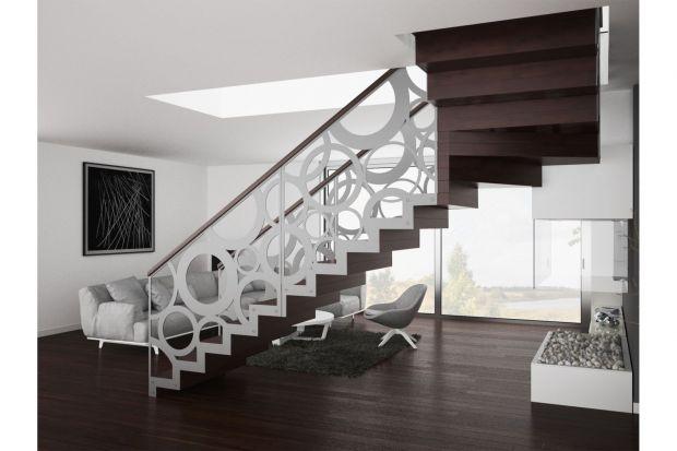 Schody urosły do rangi elementu wyposażenia wnętrza, dlatego muszą być spójne ze stylem, w którym urządzamy nasz dom. Dla tych, którzy budują się lub szykują do generalnego remontu przygotowaliśmy zestawienie modeli, które odpowiadają obecn
