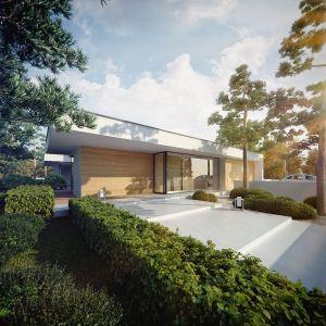 Projekt domu: dlaczego warto tworzyć wizualizacje?Wizualizacja Studio O.