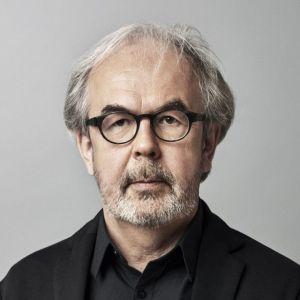 Rainer Mahlamäki, gość specjalny wydarzenia 4 Design Days 2020
