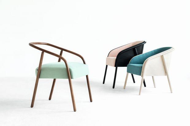 4 Design Days: Dobre meble mogą być spokojne o swoją przyszłość