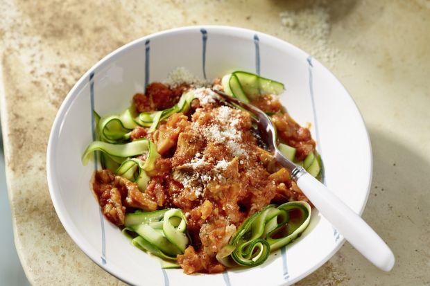 Jak jeść pysznie i zdrowo, aby być wdobrej formie? Jednym z pomysłów może być wyjątkowe danie z kuchni wegańskiej.