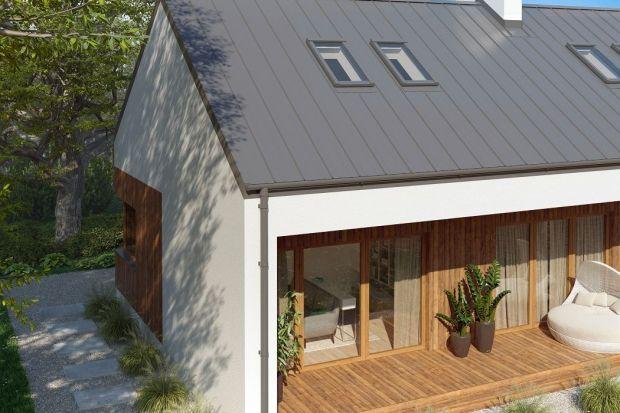 Najnowsze trendy w pokryciach dachowych idą w parze z najbardziej aktualnymi stylami architektonicznymi. Nowoczesne bryły budynków wymagają zwieńczenia idealnie pasującymi do nich dachami. Jakie pokrycia dachowe będą modne w 2020 roku?