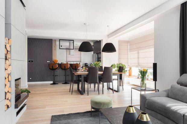 O rady dlawszystkich planujących remont lub odświeżenie mieszkania spytaliśmy doświadczoną architekt wnętrz, Katarzynę Maciejewską, prelegentkę 4 Design Days 2020.