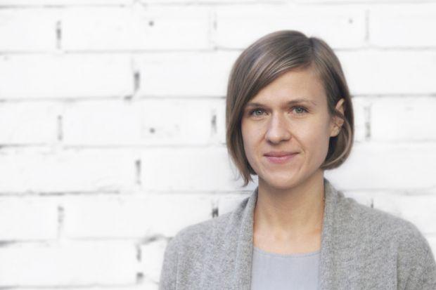 O budowie swojej ścieżki zawodowej związanej z projektowaniem oraz o inspiracjach i coraz bardziej docenianej roli kobiet mówi Gosia Rygalik (Studio Rygalik), projektantka, jedna z prelegentek 4 Design Days 2020.