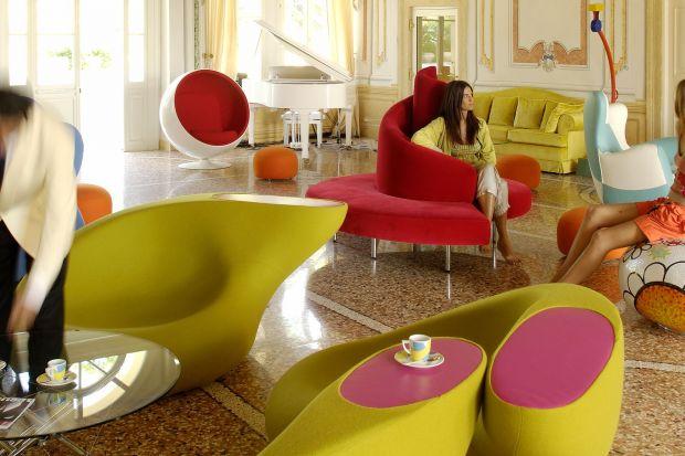W dzisiejszych czasach kobiety znakomicie radzą sobie w zawodach związanych z projektowaniem, wykazując się dużym wyczuciem i intuicją – mówi projektantka Dorota Koziara, jedna z prelegentek 4 Design Days 2020.