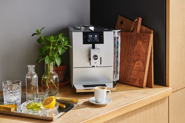 Na co zwrócić uwagę kupując ekspres do kawy?
