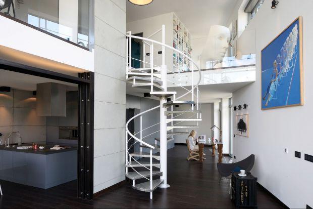 Mieszkanie może być łatwe do utrzymania w czystości, pod warunkiem, że je funkcjonalnie zaprojektujemy i zadbamy o dobór odpowiednich materiałów. O Tym, jak dobrze zorganizować przestrzeń mówi architekt Justyna Smolec, prelegentka 4 Design Days