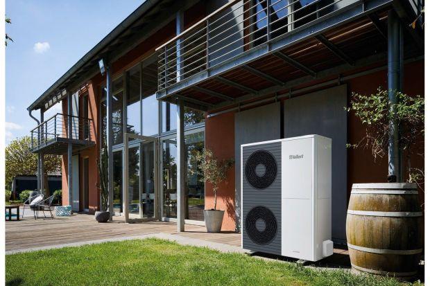 Jak optymalnie zaplanować system ogrzewania, abypompy ciepła typu powietrze-woda mogły pracować z jak najwyższą efektywnością przy zachowaniu komfortu cieplnego w budynku?