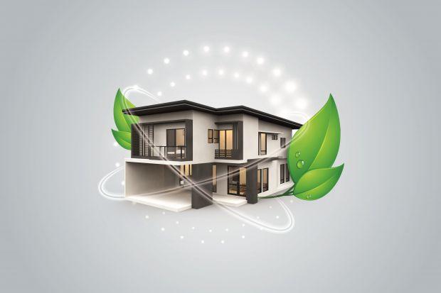 Działaniem ograniczającym emisję smogu, które pozwoli przynieść dostrzegalne efekty, jest kompleksowe ocieplenie energochłonnych budynków.