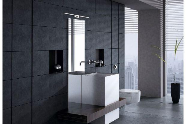 Wybór odpowiedniego oświetlenia łazienkowego nie jest zadaniem łatwym i wymaga specjalistycznej wiedzy. Warto tę kwestię skonsultować ze specjalistą, który podpowie, jakimi zasadami kierować się dobierając lampy do pomieszczenia, w którym pan