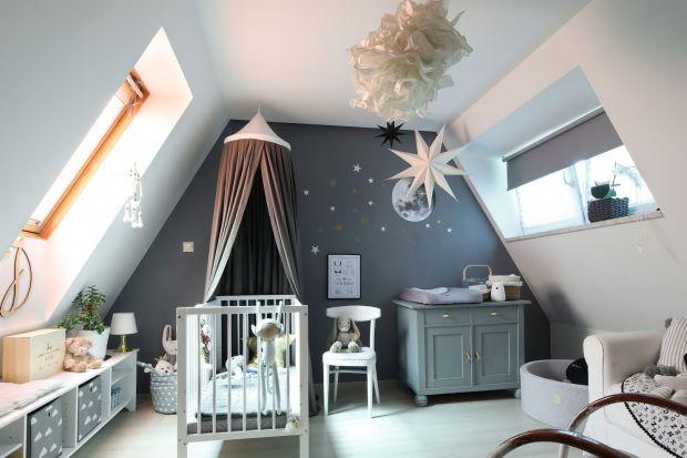 Jak urządzić pokój dziecka? Jakie kolory wybrać? Jakie meble będę najlepsze? I jak to wszystko połączyć w spójną całość? Zobaczcie pomysły na urządzenie pokoju dziecka z polskich domów i mieszkań.