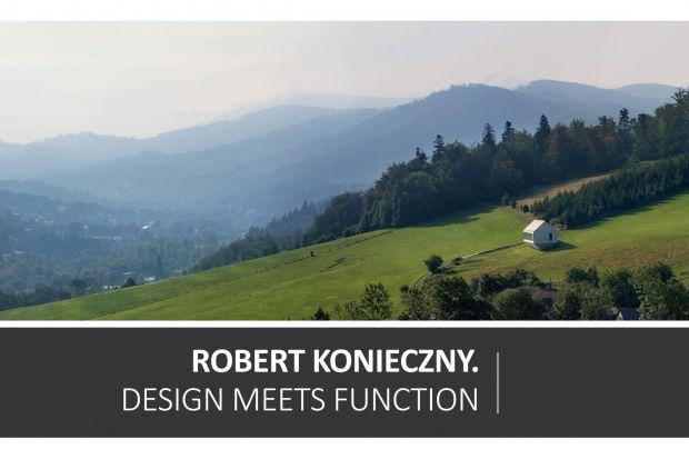 Jedno z najciekawszych wydarzeń branżowych na rynku - 4 Design Days - odbywa się co roku w Katowicach. 6 i 7 lutego to dni dla profesjonalistów, 8 i 9 lutego - dni otwarte dla klientów indywidualnych. Zapraszamy między innymi na stoisko firmy Geberi