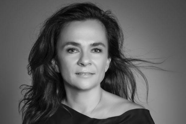 Magdalena Federowicz-Boule: design wnętrz hotelowych ma wywoływać emocje