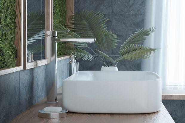 Biophilic design to sposób, aby nawet w mieszkaniu w ścisłym centrum miasta odpowiedzieć na nawołujący zew natury, a także – jeden z wiodących trendów roku 2020 w designie.