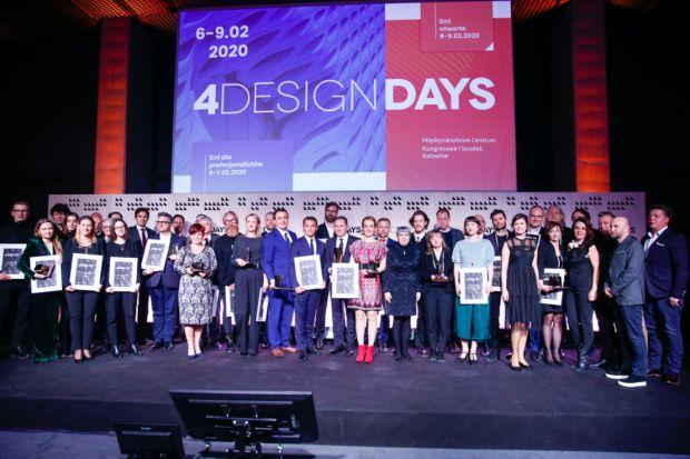 Best of the best! To do nich trafiły statuetki Property Design Awards 2020!