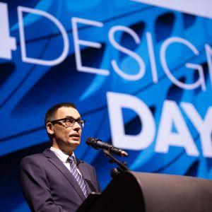 4 Design Days 2020. Fot. PTWP