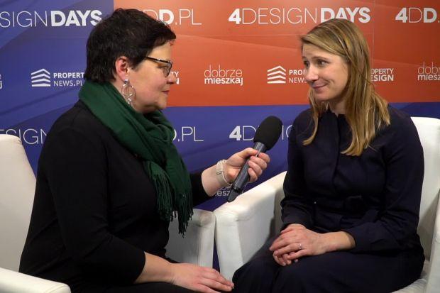 Magdalena Borowiec, Profim i Flokk: pięć zasad zrównoważonego projektowania mebli
