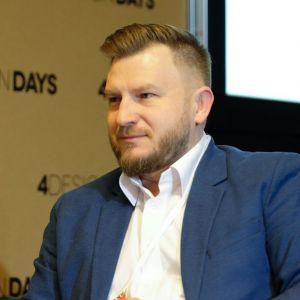 Marcin Kępczyński