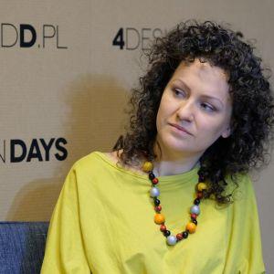 Mirella Firchał-Kępczyńska