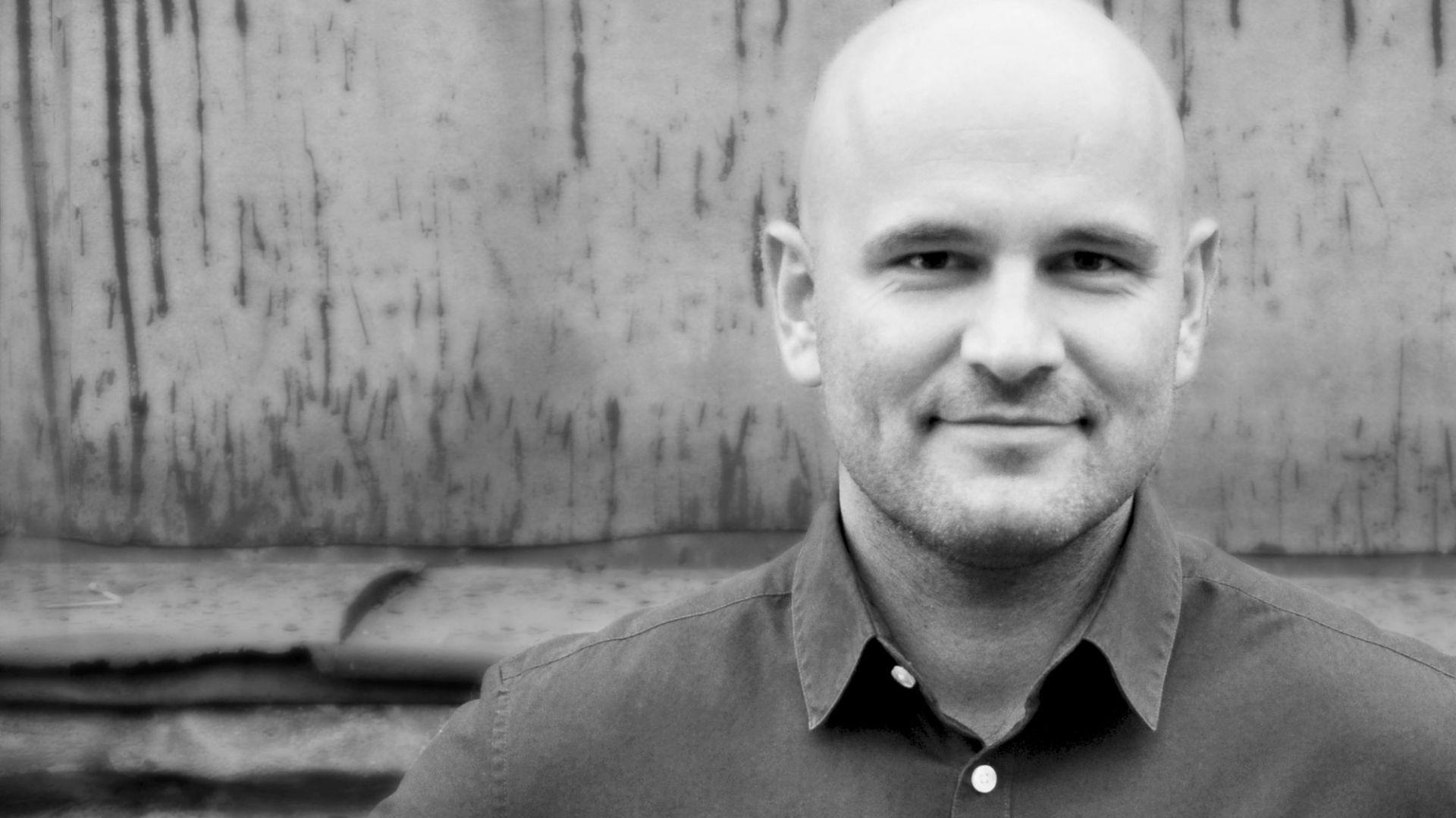Jak urządzić i wymontować łazienkę radzi arch. Jakub Majewski z pracowni Moomoo Architects