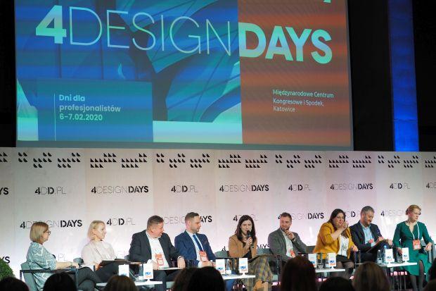 Jakie trendy mają największy wpływ sposób myślenia o projektowaniu wyposażenia łazienek? Jak zmiany zachodzące w stylu życia użytkowników wpływają na kształtowanie nowoczesnej oferty wyposażenia łazienkowego? O tym m.in. rozmawiali uczestn