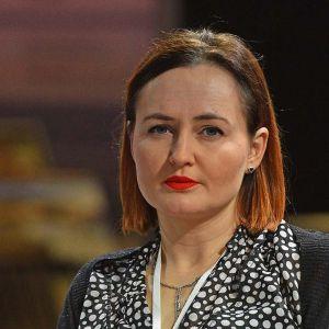 Karolina Drogoszcz, 4 Design Days. Projekt kuchnia. Fot. PTWP