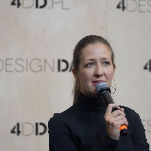 Dni  otwarte 4 Design Days 2020. Fot. PTWP