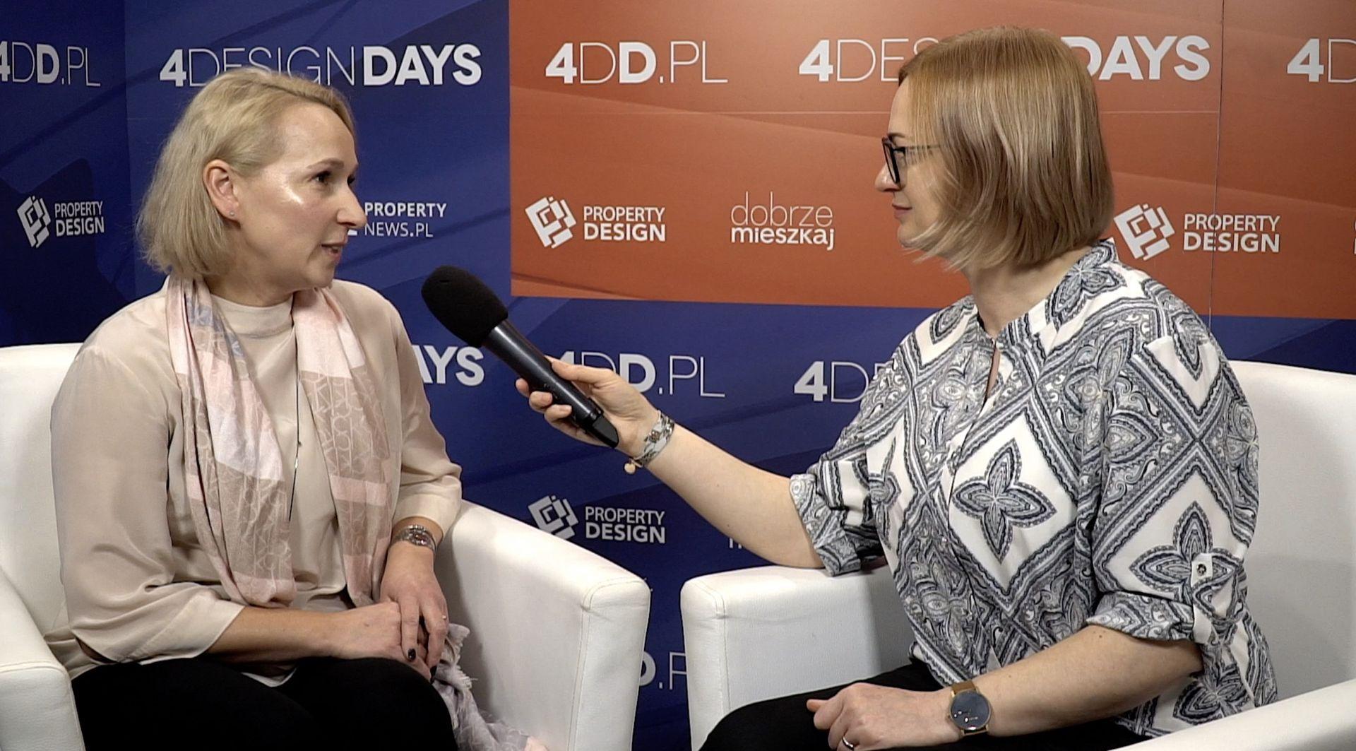 Joanna Dec-Galuk, Anna Usakiewicz_PTWP.jpg