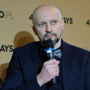 Piotr Żabicki, Associate, Kuryłowicz & Associates. Fot. PTWP